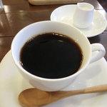 10095047 - コーヒー