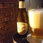 ビア ネクスト - クラフトビール