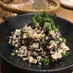 100963616 - お惣菜