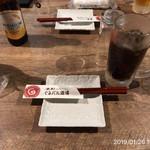 本町ぐるバル酒場 -