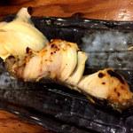 満マル - 銀ダラ西京焼き