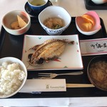 Guriru - 和定食