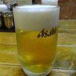 10099750 - ビール