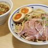 サバ6製麺所 斑鳩店