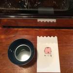 100990384 - 茶