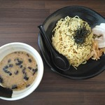 麺屋ICHI -