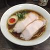 Chuukasobamugen - 料理写真: