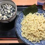 麺や  虎ノ道 - 料理写真: