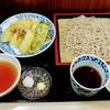 天ぷら てんさく - 料理写真: