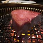 肉匠迎賓館 - 肉奉行降臨の絵図