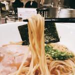 101015927 - 麺リフト