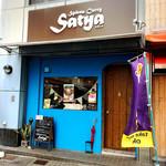 Satya -