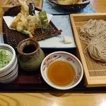 京都高台寺 天風 -