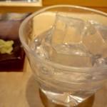 101023957 - コレが酒だよ!峠