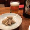 鮨菜酒肴 玄 - 料理写真: