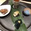 寿司割烹 渡邊 吉祥寺