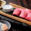 焼肉 喜久安 - メイン写真: