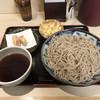 Yotsuyamasakichi - 料理写真: