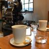 Tastory Coffee And Roaster - ドリンク写真: