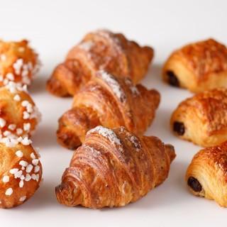 """""""健康""""と""""発酵""""をテーマにした「新・最強の朝食」"""