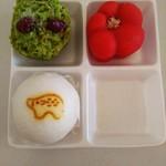 萬御菓子誂處 樫舎 - あと1つ買いたかったけど〜いいお値段するのです〜(^.^;