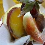 ナチュレ - 秋の収穫祭