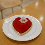 ショコラティエ マサール -