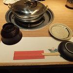 海鮮屋 鳥丈 - 「喜楽コース」ご宴会時間2時間(内90分飲み放題付)