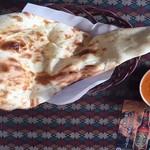 インド・ネパール料理マカル - 料理写真: