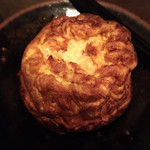101077663 - コロダッチオーブンの卵焼き