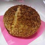 ミッシェル洋菓子店 - シュークリーム、作りたてがサクサクで美味しい!