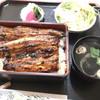 魚かず - 料理写真:
