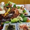 レストラン岡倉 - 料理写真:
