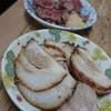 肉のまえかわ - 料理写真:
