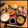 Shunzenfuruta - 料理写真: