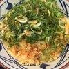 丸亀製麺 大須店