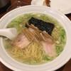 二代目 餅萬 - 料理写真: