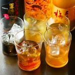 鉄板焼鳥居酒屋 喜集 -