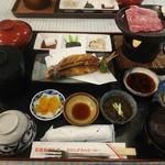 石垣島食堂 - 料理写真: