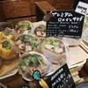 POTASTA 渋谷ヒカリエ店