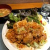 Tachibana - 料理写真: