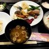 ダイワロイネットホテル京都八条口 - 料理写真: