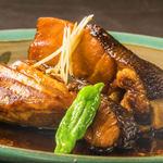 https://tblg.k-img.com/restaurant/images/Rvw/101107/150x150_square_101107360.jpg