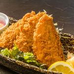https://tblg.k-img.com/restaurant/images/Rvw/101107/150x150_square_101107378.jpg