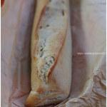 トシオークーデュパン  - 料理写真: