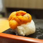 Wakouzushi -