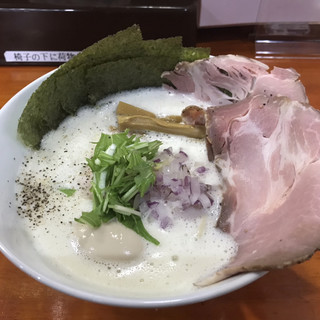 鶏っぷ - 料理写真: