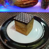 pathisuri-kakaoettopari - 料理写真: