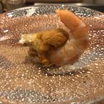 寿司 あさ海 - 料理写真: