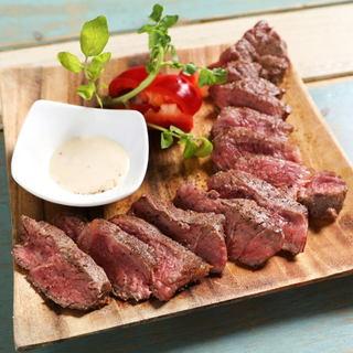 全国各地の「厳選銘柄肉」にこだわっています!